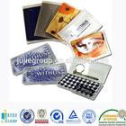 2014 new products Toalla de microfibra