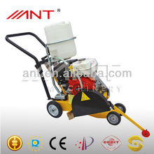 QG115F core cutter machine saw cutter machine electric cutter concrete saw