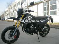 250cc fuel dirt bike