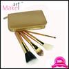 Travel Size Cosmetic Brush Set