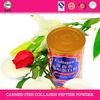 Hydrolyzed fish collagen, Halal Collagen, Marine collagen
