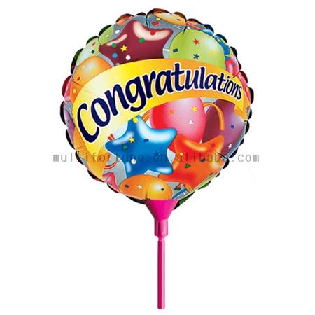 (*§ تكريم عشاق ومميزين الاقسام الانكليزية واللغات* Congratulations*)§®