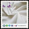 Electrostatic silk material Organic conductive filament fabric Permanent anti-static dustproof function