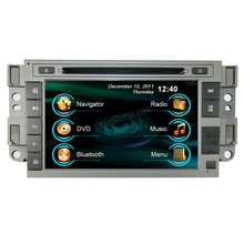 car dvd mp3 player gps navigation for Chevrolet Captiva with radio+mp4 player+car accessories
