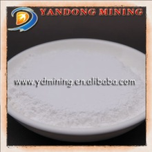 Coated Ground / Heavy calcium carbonate / CACO3 99%