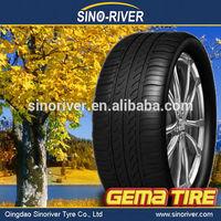 Headway tire price