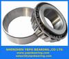 Original USA Bearing taper roller bearing/ Timken wheel bearings/ Original Timken taper roller bearings HM804840-HM804810