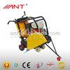 QG180W Concrete Block Cutter angle milling cutter diesel engine cutter