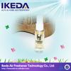Promotion item toilet spray air freshener