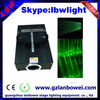 Professional Green Curtain Disco Laser Curtain, Special Effect Laser Light Curtain, Green Animation Disco Laser Light
