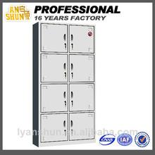 Cheap industrial metal cabinet drawer Design