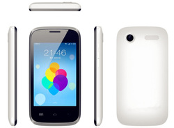 "A35-Cheap 3.5"" Smartphone Android phones city call android phone"