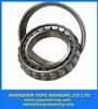High quality Timken wheel bearings/Original Timken taper roller bearings/USA bearing from America M903345-M903310