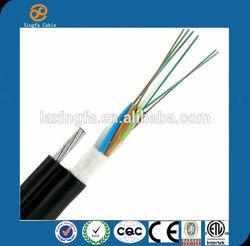 Made in China GYTA/GYXTW/GYFTY/GYTS/GYXTC8S/ADSS cable optic fiber optic cable/cable fiber optic