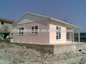modular homes one bedroom modular homes one bedroom modular homes