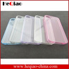 New Arrival Fashion Soft For iPhone 5s tpu Case