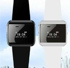 2014 latest latest wrist watch mobile phone