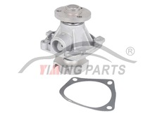 Auto Water Pump 7328880 .FIAT italy vehicle