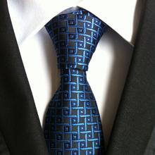 korea silk necktie factory price