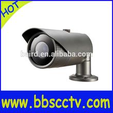 CCTV samsung case megapixel 720P night vision ahd camera 0V9712+NVP2431H sensor