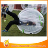 Fancy and magic inflatable ball suit for kids and adults