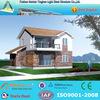 villa architectural design small villa design