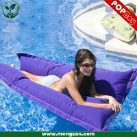 Water floating inflatable palm tree pool float swimming pool float