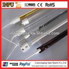 CE past halogen heater bulbs 110v