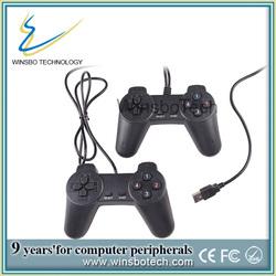 high quality usb joystick drivers welcome and Ergonomic design,usb joystick driver