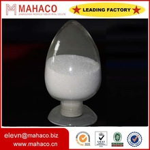 China hot sale Soda Ash Light used in glass industry