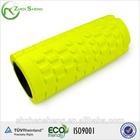 texture foam roller