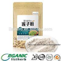 lotus root powder