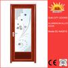 sun city hot sell window door security screen