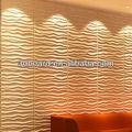 تصميم خاص طلاء الجدران منشئ تصاميم لغرف النوم