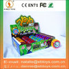 /product-gs/6-0-cm-ben10-transparent-light-yo-yo-ball-toy-sweet-candy-2009007542.html