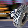 11r22.5ยางรถบรรทุกหนักยางรถบรรทุกรัศมีที่มีคุณภาพสูง