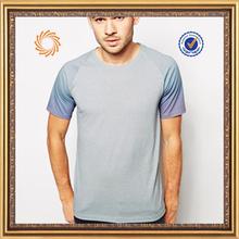 branded men's clothing cotton supreme t shirt plain t shirts manufacturers