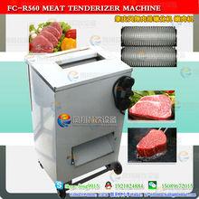 2014 FC-R560 beef steak tenderizing machine, beef steak tenderizer (SKYPE: feng9915)