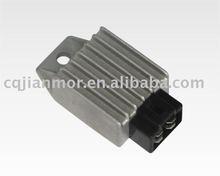 GY6 regulator rectifier of motorcycle parts