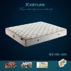 Bonnell spring super single bed mattress KY-03-A01