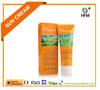 Summer hot sale OEM shadow sunscreen