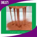 best05a reciclados preço do cobre