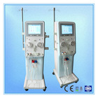 bicarbonate dialysis machine with blood pump for sale