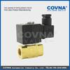 "(China)mini solenoid valves 2w025-08 dc 4.5v ,brass body ,Two Port 1/4 "" ,Orifice 2.5mm ,Normally closed, Manufacturer,VITON,"