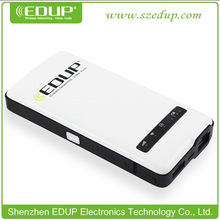 150mbps EDUP EP-9512 3g Mini Mobile Wifi Router Low Price Pocket Wifi 3G Wireless Router with Sim Card Slot