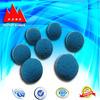 sponge rubber ball for kids