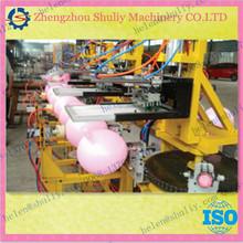 التلقائي متعددة-- لون البالون اللثي سكايب shuliy0306 آلة الطباعة