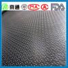 Anti-slip Natural Rubber flooring Sheet