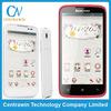 "Magnific Lenovo A516 4.5"" MTK6572 Dual Core Smart Mobile Phone 512MB RAM 4GB ROM Android 4.2 GPS Dual SIM Russian Multi Language"