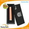 Youngjune awesome e-cig mechanical mod 18650 Anatolian Mod hot selling with nice design